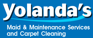 Yolanda's Maid & Maintenance Service
